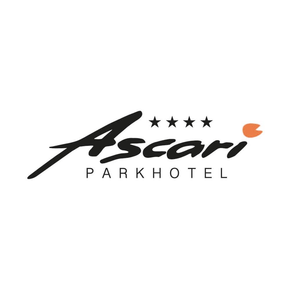 Pulheim Helden Ascari Parkhotel