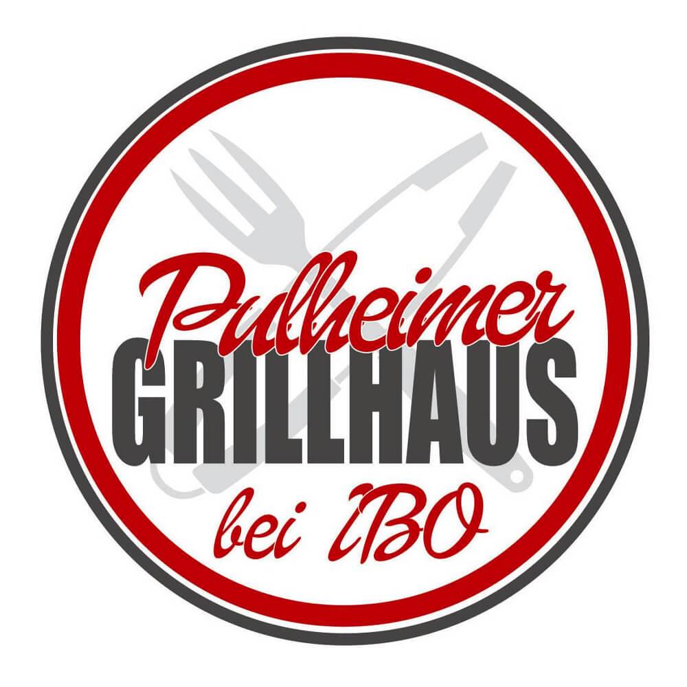 Pulheim Helden Pulheimer Grillhaus bei Ibo