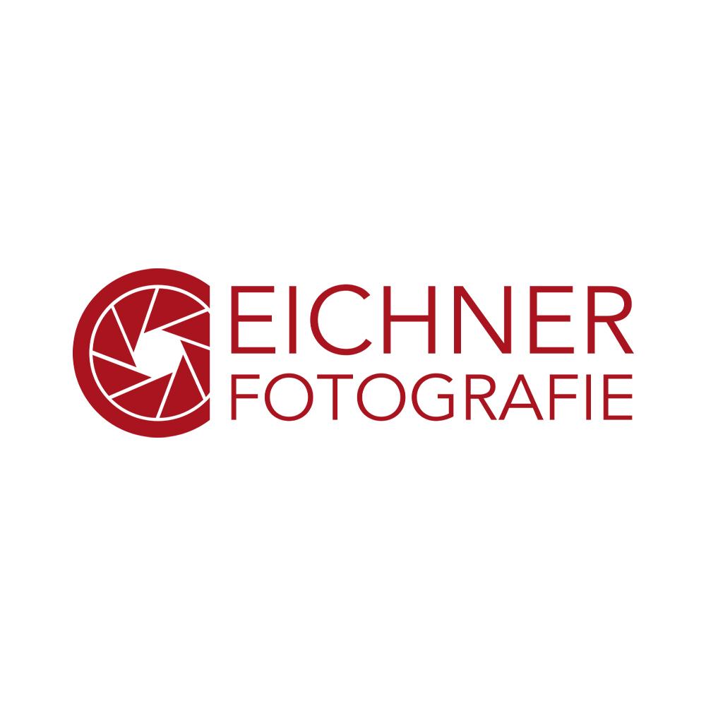 Pulheim Helden Eichner Fotografie