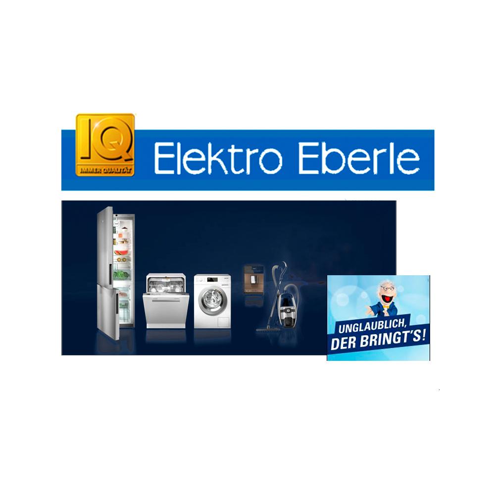 Pulheim Helden Elektro Eberle