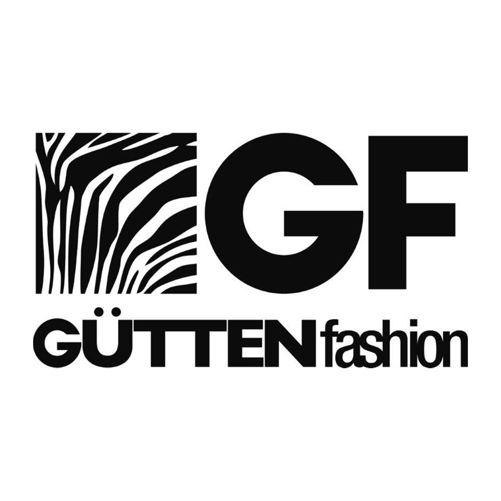Pulheim Helden Gütten Fashion