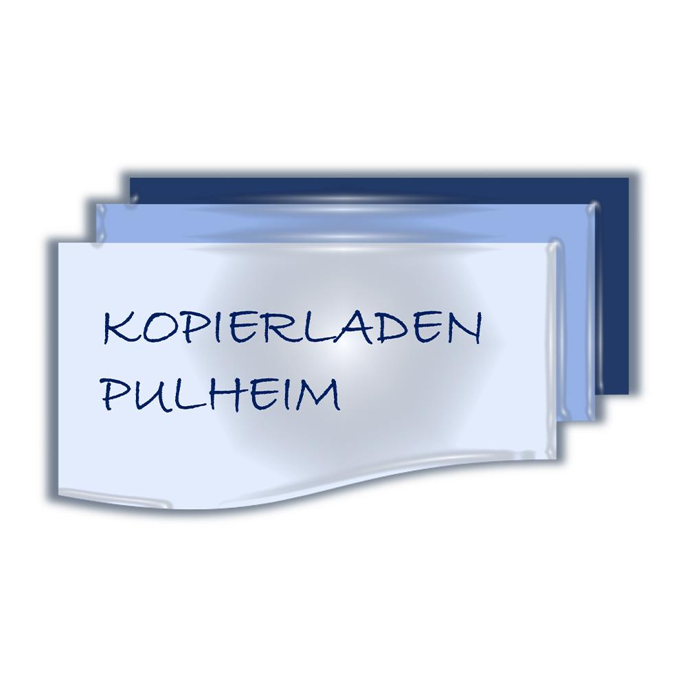 Pulheim Helden Kopierladen Pulheim