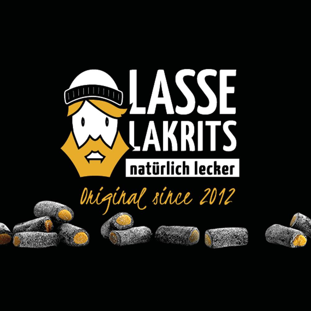 Pulheim Helden Lasse Lakrits
