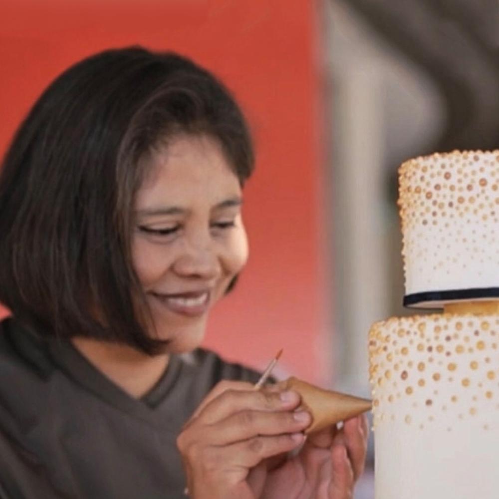 Pulheim Helden Blog Maggies Kuchen