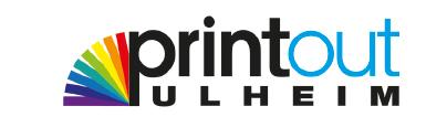 Pulheim Helden Unsere Partner Printout Pulheim