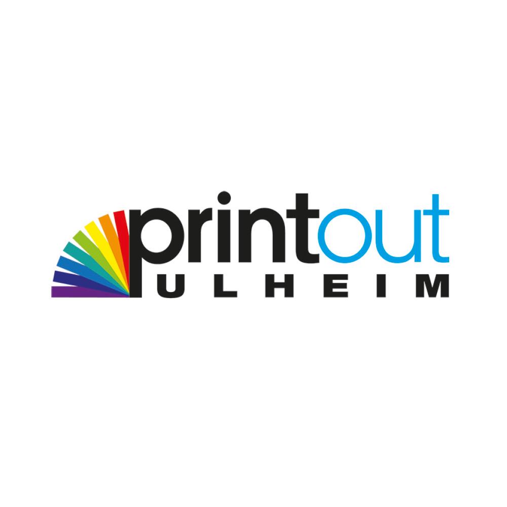 Pulheim Helden Printout
