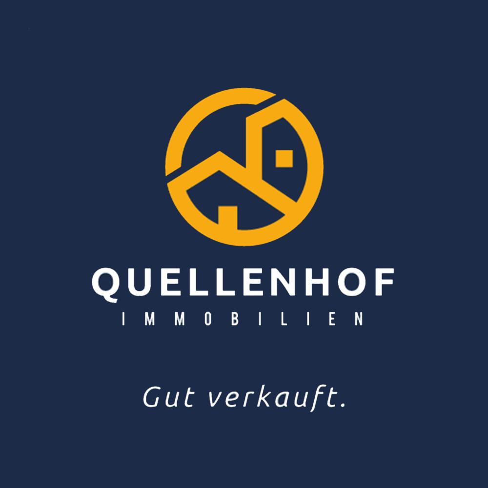 Pulheim Helden Quellenhof Immobilien