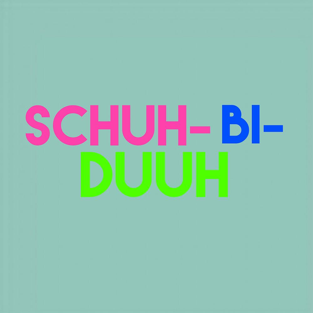 Pulheim Helden Schuh- Bi- Duuh