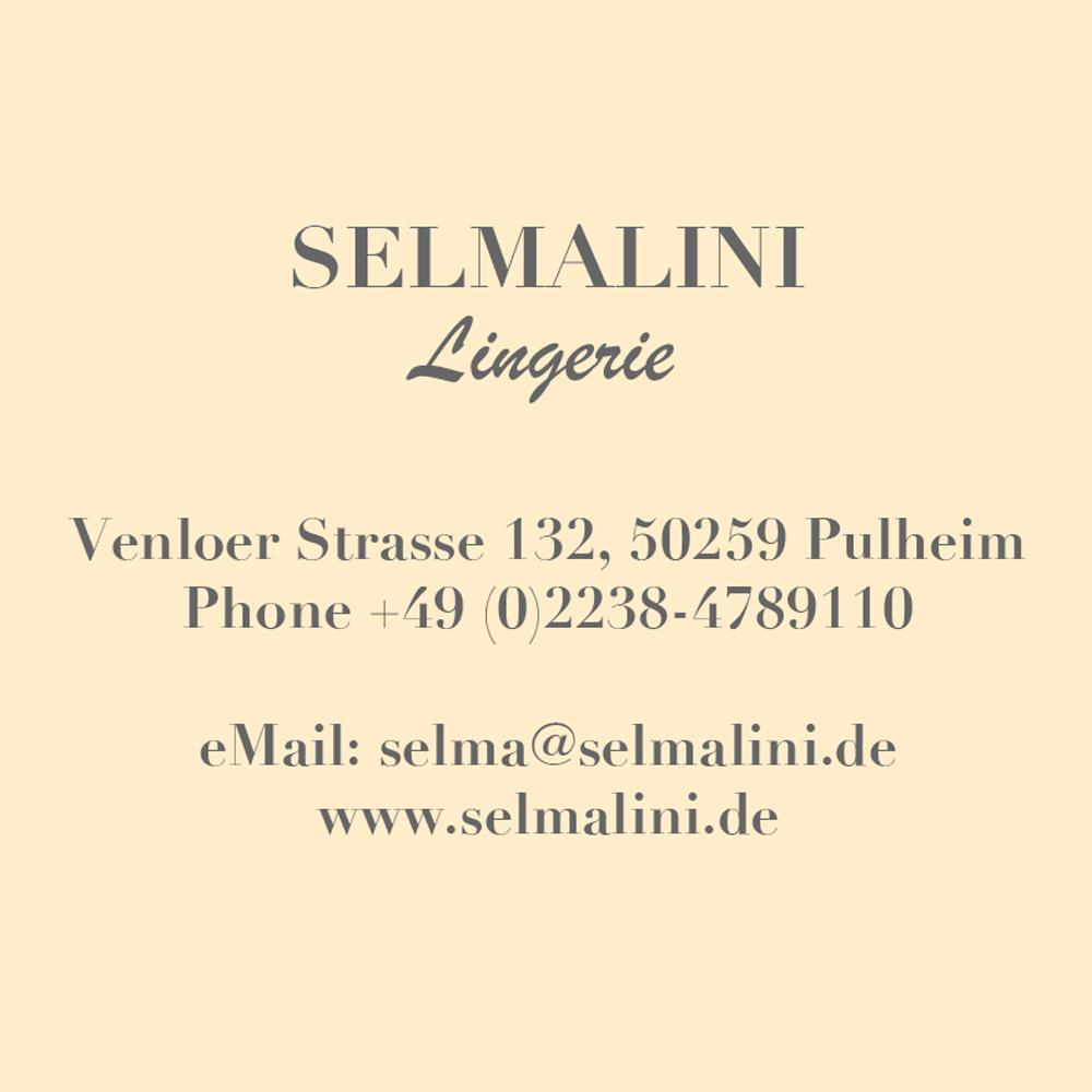 Pulheim Helden Selmalini