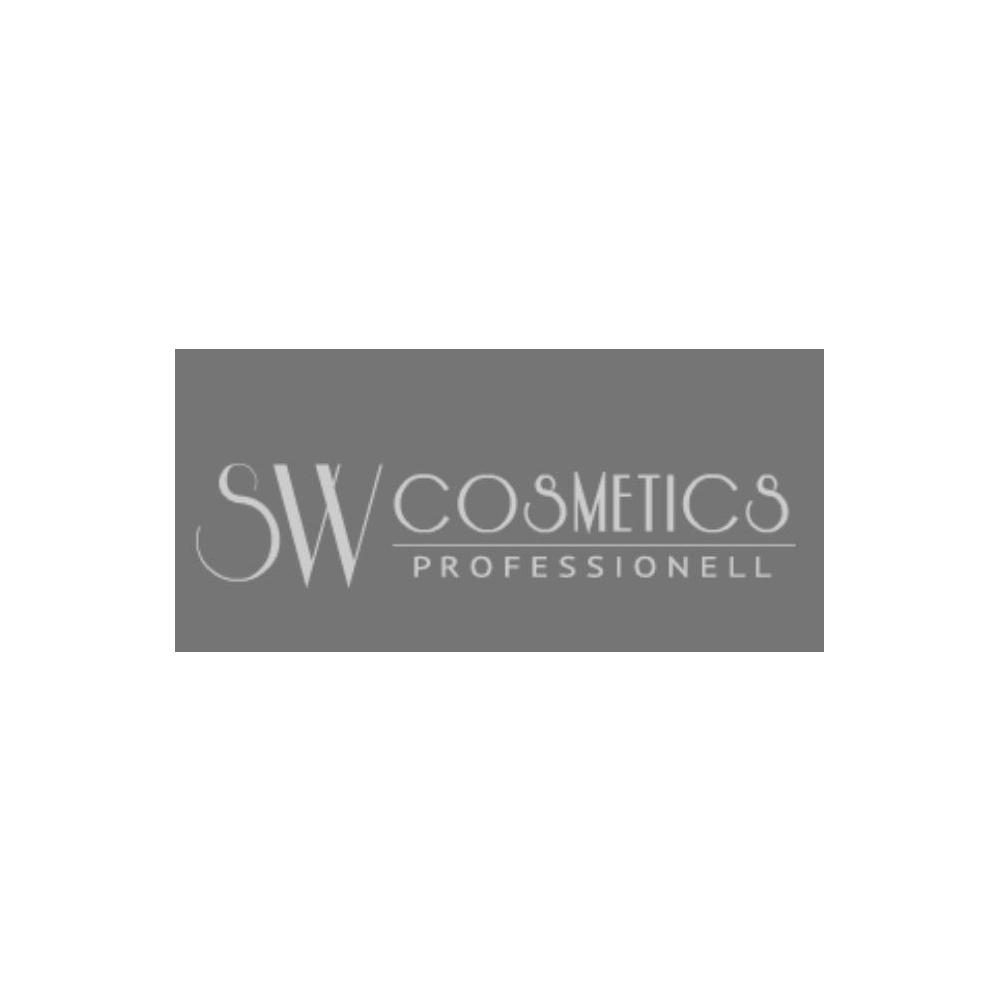Pulheim Helden SW Cosmetics