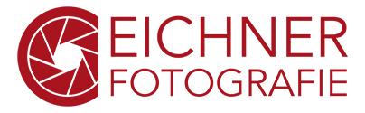 Pulheim Helden Unsere Partner Eichner Fotografie