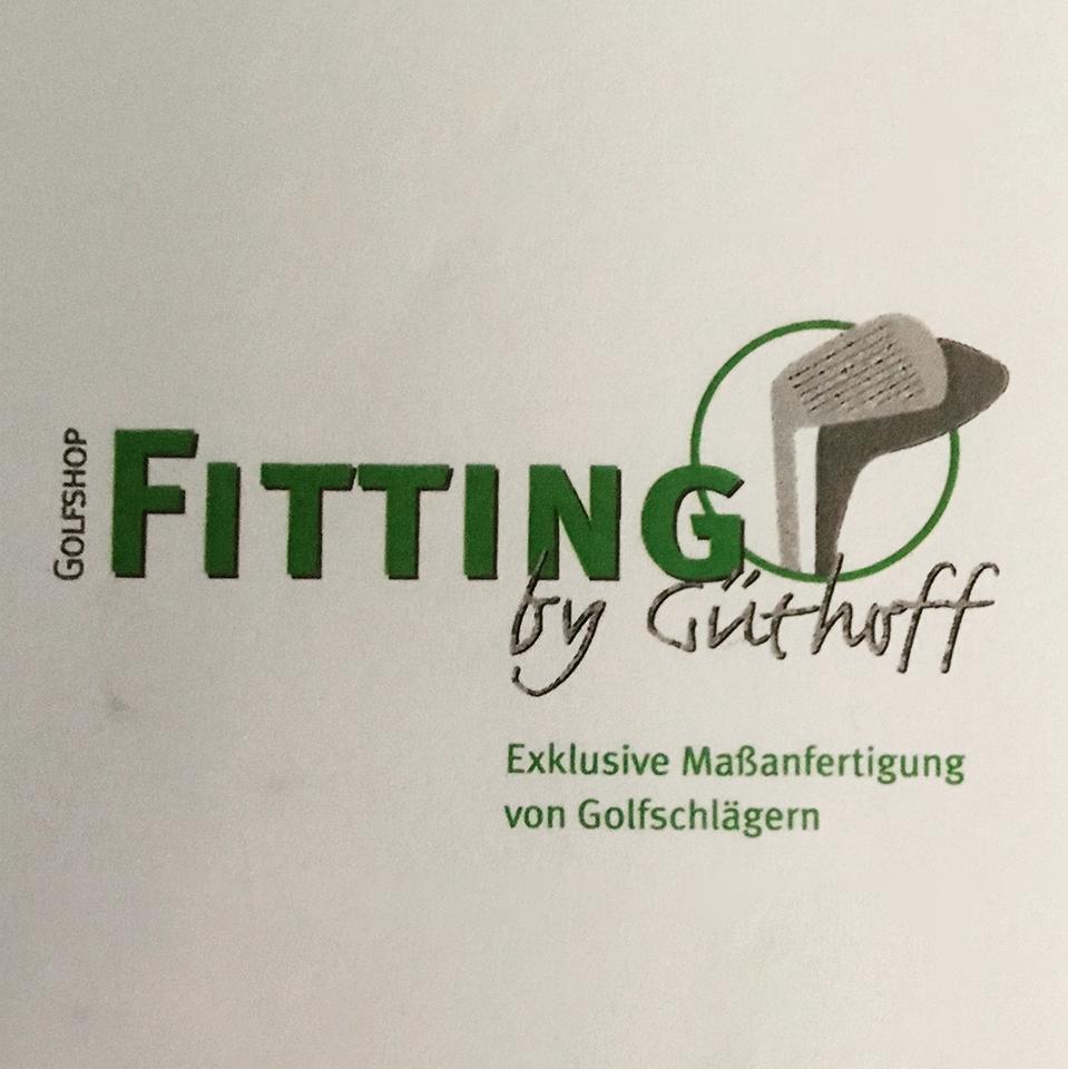 Pulheim Helden Golfshop Fitting by Güthoff