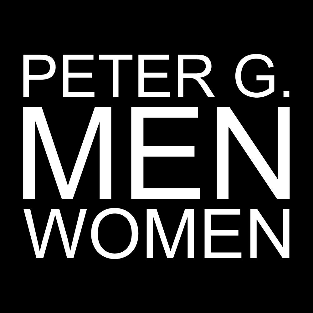 Pulheim Helden Peter G. Men & Women